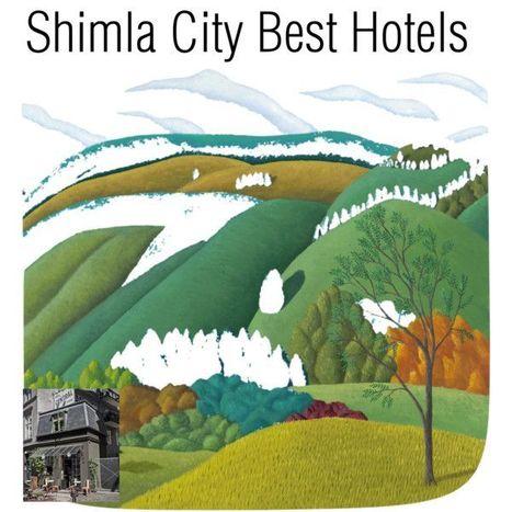 Best Hotel in Fagu | Hotel in Shimla - Snow King Retreat | Scoop.it