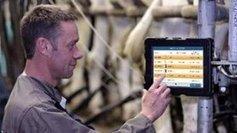 Au Sommet de l'élevage, les tablettes ont la cote - France 3 | BTPL | Scoop.it