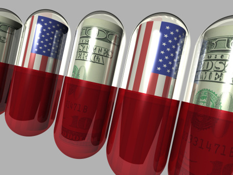 Naltrexone implant treatment for opioid dependence - Review | Naltrexone Implant | Scoop.it