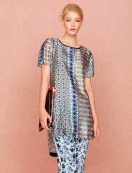 """Asos to """"remain positive"""" thanks to UK impulse ... - Fashion United 