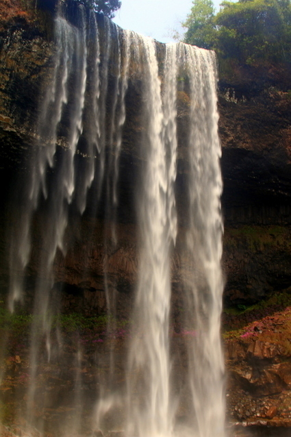 Waterfalls of the Bolaven Plateau, Laos | South East Asia Travel News | Scoop.it