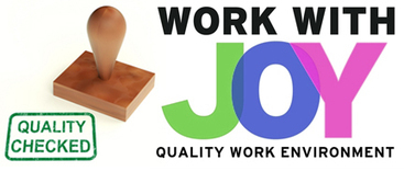 Improve Yourself: Gain More Quality Working Time - Techie Group Inc.   Web Development Company - Techie Group Inc.   Scoop.it