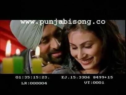 Kuddi Mardi By Babbu Maan Song Download Baaz Movie   Punjabi Song Lyrics   Scoop.it