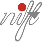 Sample Paper for NIFT Entrance test with Previous questions PDF format | Examinations | Scoop.it