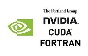 Unified Memory: Now for CUDA Fortran Programmers | EEDSP | Scoop.it