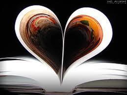Librerías para el fomento de la lectura | Bibliotecas y literatura | Scoop.it