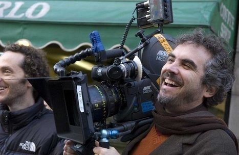 Oscars 2014: Who will win best director? - The Star-Ledger | Bamboo sight | Scoop.it
