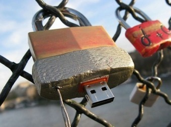 Offline δίκτυο ανταλλαγής και μοιράσματος αρχείων στην περιοχή σας - FoulsCode.com | apps for libraries | Scoop.it