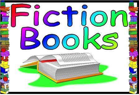 Fiction Books - Fiction Books at Snazal Books Wholesale | Romance and Romance Writers | Scoop.it