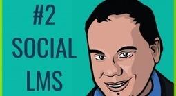 Our Academy LMS is the world's #2 Social LMS | Linguagem Virtual | Scoop.it