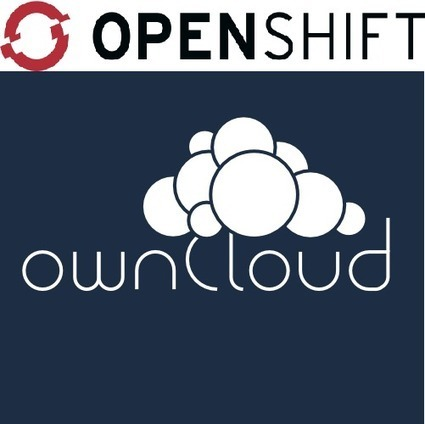 How to create Your Own Cloud Storage Service | How to Learn | Technology Related How-to | Scoop.it