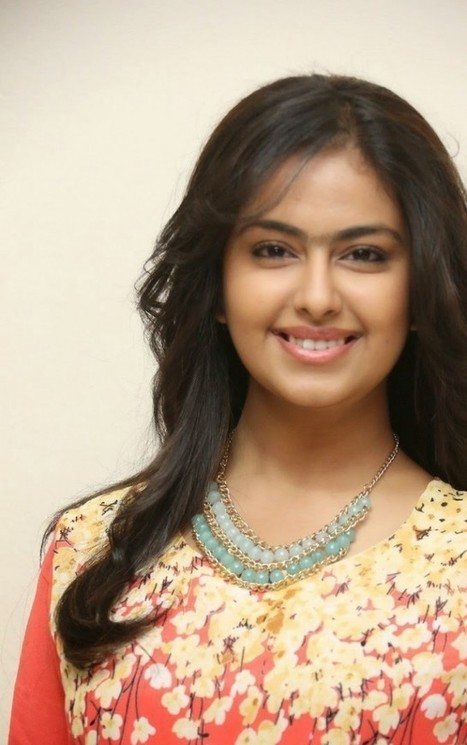Telvision and Tollywood Actress Avika Gor(Anandi) in Long Pink Maxi-Style Dress for Indian Women, Actress, Indian Fashion, Tollywood | Indian Fashion Updates | Scoop.it