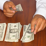 """HowStuffWorks """"10 Ways to Make Money on the Side"""" 