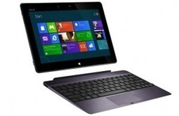 Microsoft actualiza Windows 8 y Windows RT para solucionar problemas con Wifi » InService.com.ar | IT y Gadgets | Scoop.it
