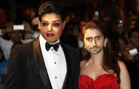 Funny Face Swaps of Top Bollywood Couples that had Internet in Splits | Bollywood News,Gossips,Photoshoots,Movie Reviews | Scoop.it