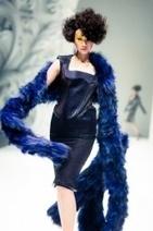 Fashion Women | Julien Fournié | Scoop.it