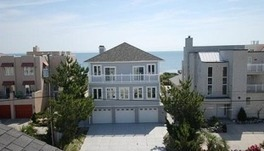 Oceanfront Homes For Sale » Virginia Beach Real Estate News For Buyers And Sellers | virginia beach real estate | Scoop.it