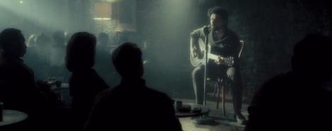 Cinetrafic : listes de films, extraits vidéo, critiques... | Actualités, culture, art | Scoop.it