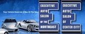 Auto Painting Philadelphia   Executive Auto Sales   Scoop.it