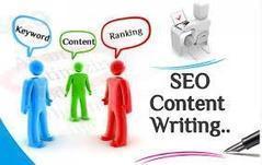 100% Unique WEb Page Content Writing Services indi | ANR Technologies - SEO, SMO, PPC, Web Design, Web Development  Company | Scoop.it