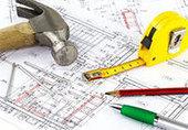Les diagnostics à réaliser avant la rénovation ou la démolition d'un bâtiment | Diagnostics immobiliers | Scoop.it