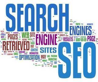 Nouvelle Tendance du Marketing Digital: le Content Marketing | Emarketinglicious | Relations publiques + Marketing | Scoop.it