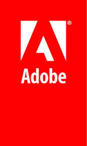 Adobe Digital Marketing Blog | CMOs – Change or be changed | #TheMarketingAutomationAlert | Educomunicación | Scoop.it