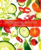 Understanding Nutrition, 14th Edition - PDF Free Download - Fox eBook | IT Books Free Share | Scoop.it