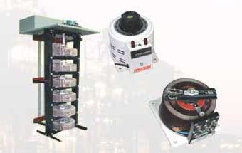 Manufacturer of Variable Auto transformer | Business | Scoop.it