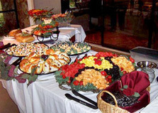 Finding the Best and Top Quality Corporate Catering Service – Important Things to Explor | Affordable Catering | Scoop.it