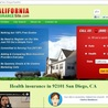 health insurance los angeles