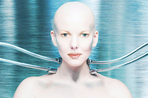 Transhumanisme, à quoi ressemblera l'humain 2.0 ? | Futurs en devenir...monde du travail, transhumanisme, idéologies... | Scoop.it