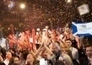 Brian Wilson: Where are our big events for 2020s? | Referendum 2014 | Scoop.it
