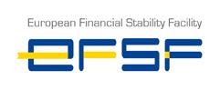 Le Fonds Européen est-il une bombe à retardement? | Union Européenne, une construction dans la tourmente | Scoop.it