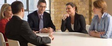 Los 5 errores más frecuentes en las reuniones de trabajo | Educacion, ecologia y TIC | Scoop.it