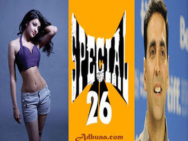 chandan shikriwal: Special 26:-Review of Bollywood movie Special ... | Educational and blogging | Scoop.it