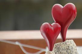 On Partage En Français: Histoire de la Saint-Valentin   FLE info   Scoop.it