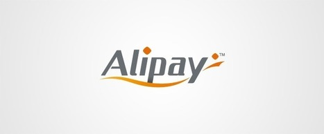 The AliPay Payment Gateway plugin for WordPress Download Manager | wp theme | Scoop.it