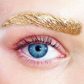 All Eyes on Dior | Into The Gloss | Make-Up Articles | Scoop.it