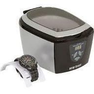 Ultrasonic Watch Cleaner | Ultrasonic cleaners | Scoop.it