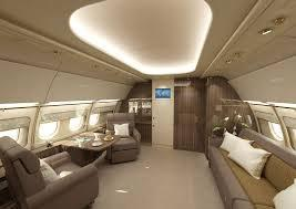 Are you planning to charter a private aircraft? | Air Charter Services | Travel Trip | Scoop.it