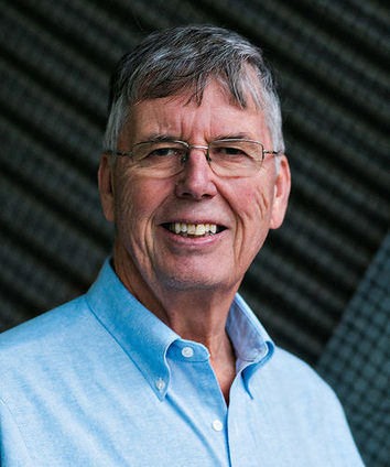 Michael Stonebraker Explains Oracle's Obsolescence, Facebook's Enormous Challenge | SQL Server | Scoop.it