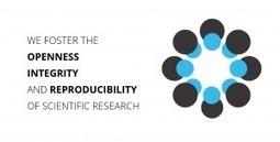 Etica en la investigación: cómo mejorar la integridad de los científicos en su trabajo | SciELO en Perspectiva | Acceso Abierto | Scoop.it