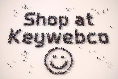 Home | keywebco | Scoop.it