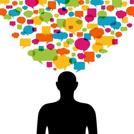 Timeline Photos - ADD / ADHD Coach Academy | Facebook | 21st Century Inclusive Education | Scoop.it