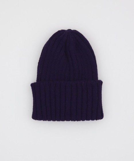 Highland 2000 : Ribbed wool hat | Men's style | Scoop.it