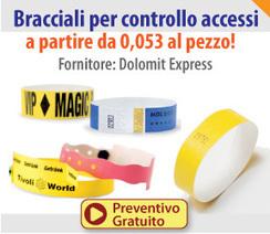 Preventivi gratuiti per le aziende dai migliori fornitori | Top Partners | Top Partners | Scoop.it