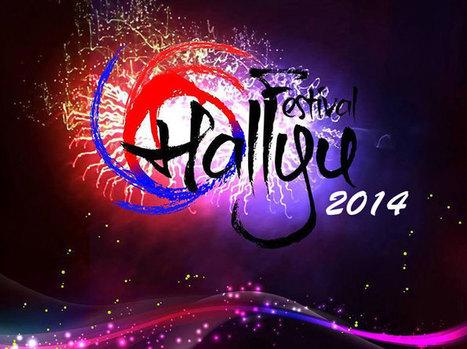 LG estará presente en el Festival Hallyu 2014 | Tecnología | Scoop.it