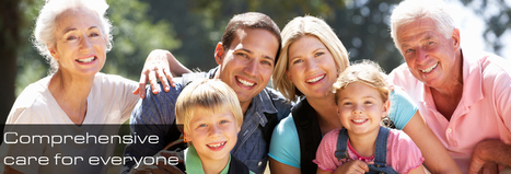 Signs of a Good Dental Clinic | Camberwell Dentist | Scoop.it