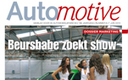 Accountable Marketing: Per auto 740 euro aan reclame   Accoutable Marketing   Scoop.it
